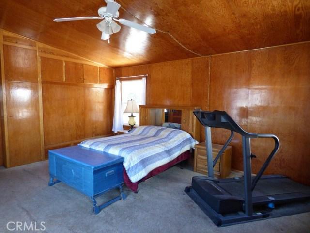 3408 Dakota, Frazier Park, CA 93225 Photo 12