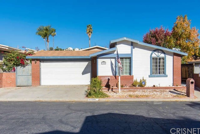 27585 Onyx Ln, Castaic, CA 91384 Photo 0