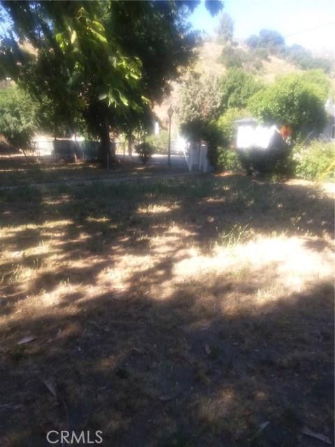 29850 Central Avenue, Val Verde, CA 91384