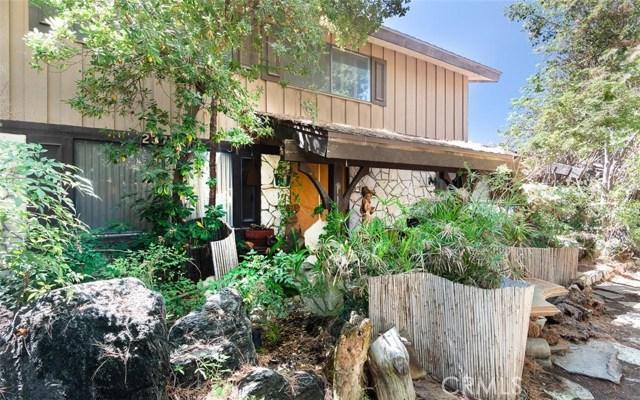 23714 Posey Lane, West Hills, CA 91304