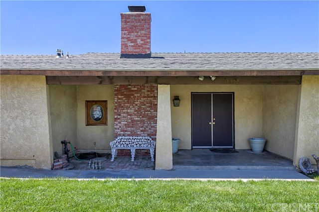 31312 Indian Oak Rd, Acton, CA 93510 Photo 0
