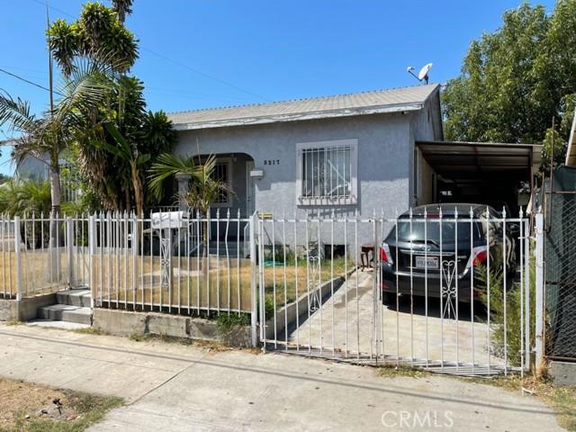 3217 Morgan Avenue, Los Angeles CA: https://media.crmls.org/mediascn/fc6d3a8a-2060-4995-923c-9862fa085672.jpg