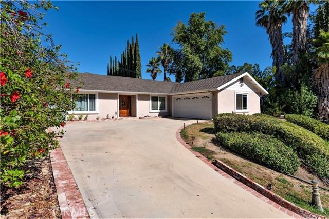 8508 Moorcroft Avenue, West Hills, CA 91304