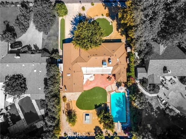 17152 Osborne St, Sherwood Forest, CA 91325 Photo 27