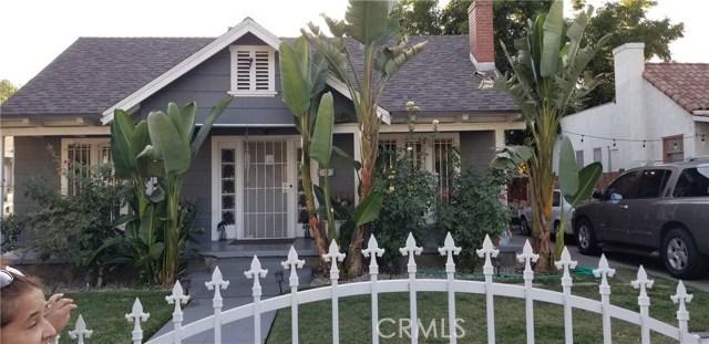 1768 MOUNTAIN VIEW, San Bernardino, CA 92405