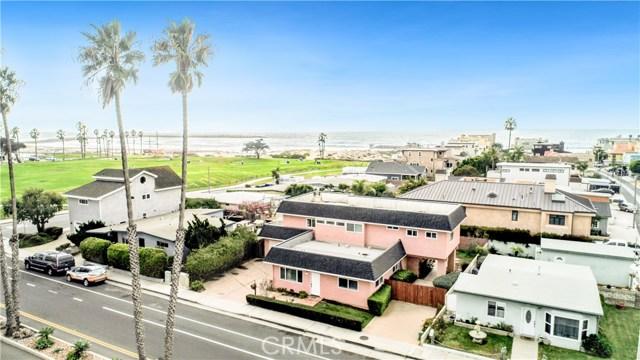 2872 Pierpont Boulevard, Ventura, CA 93001