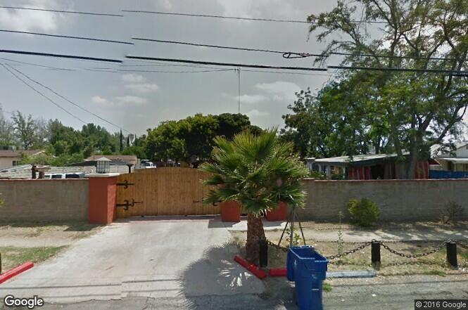 8426 Kester Avenue, Panorama City, CA 91402