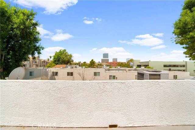 14. 14937 Dickens Street #203 Sherman Oaks, CA 91403