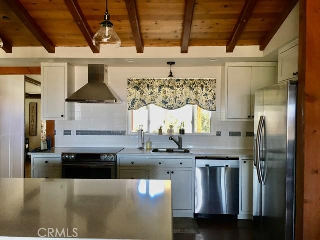 1943 E Carson Mesa Rd, Acton, CA 93550 Photo 31
