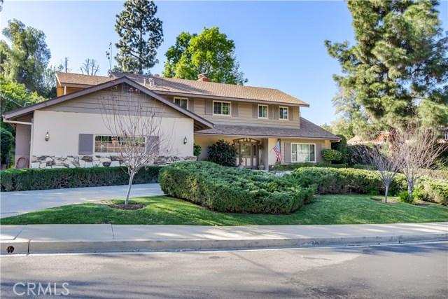 20233 Lorenzana Drive, Woodland Hills, CA 91364