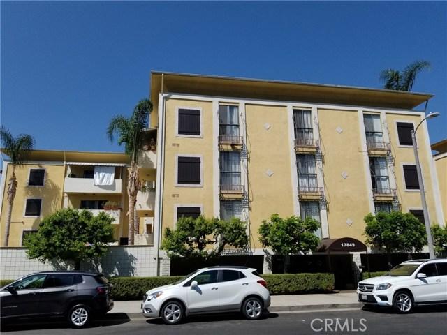 Photo of 17851 Margate Street #306, Encino, CA 91316