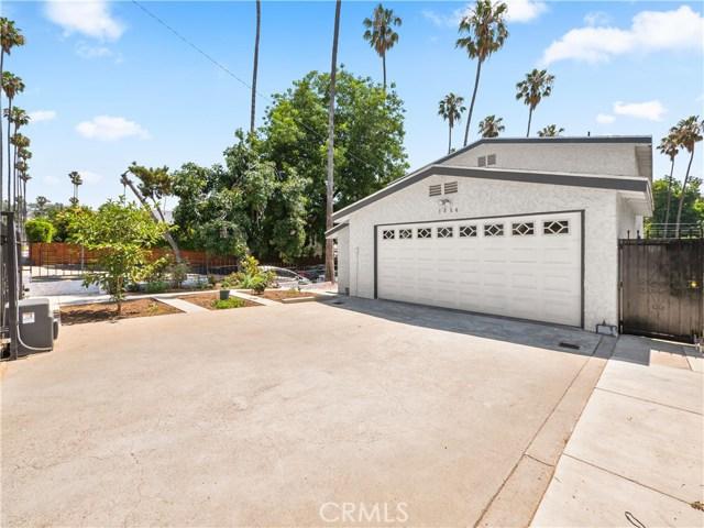 2516 Montana Street, Los Angeles, CA 90026
