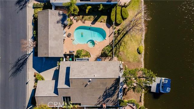 Image 33 of 2546 Oakshore Dr, Westlake Village, CA 91361