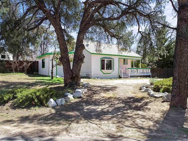 1004 Coldwater Dr, Frazier Park, CA 93225 Photo 0