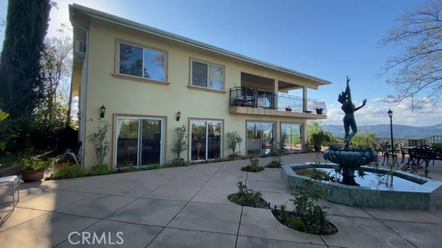 4604 Dunman Avenue, Woodland Hills, CA 91364