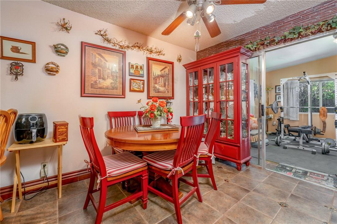 11411 Sunburst St, Lakeview Terrace, CA 91342 Photo 7