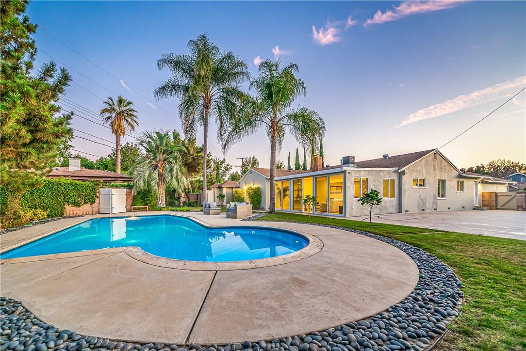 5328 Goodland Avenue, Valley Village, CA 91607