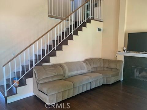 8. 37504 Oak Hill Street Palmdale, CA 93552