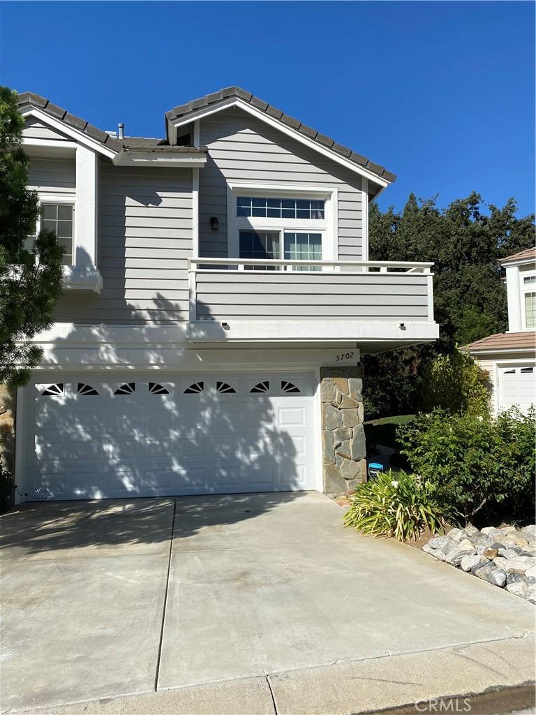 Photo of 5702 Starwood Court, Westlake Village, CA 91362