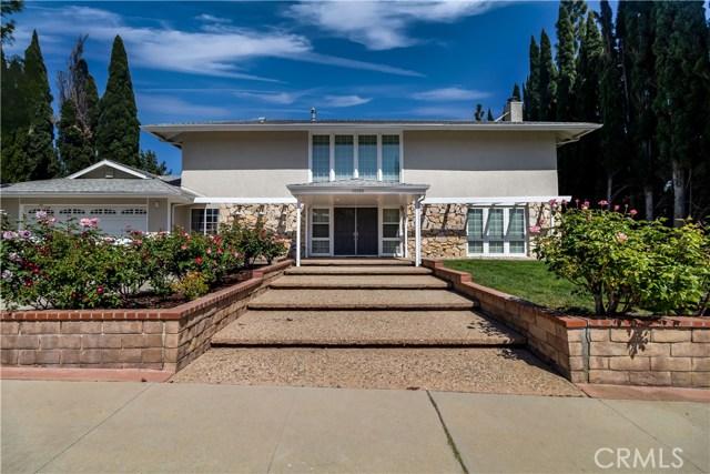10300 Oso Avenue, Chatsworth, CA 91311