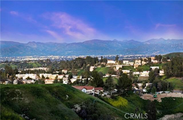 5038 Cerrillos Drive, Woodland Hills, CA 91364