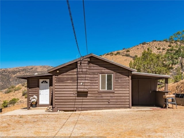 2735 Shannon Valley Rd, Acton, CA 93510 Photo 12
