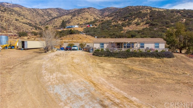 4536 Shannon View Rd, Acton, CA 93510 Photo 2