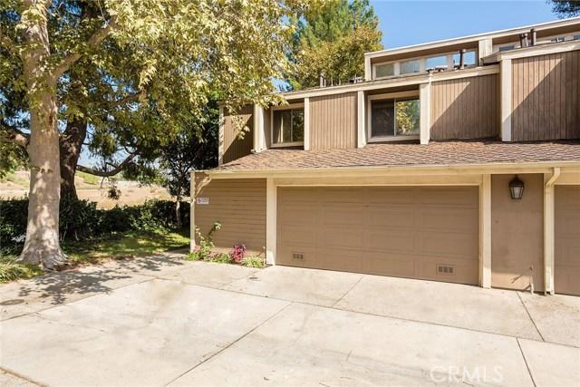 18201 Andrea Circle N 1, Northridge, CA 91325