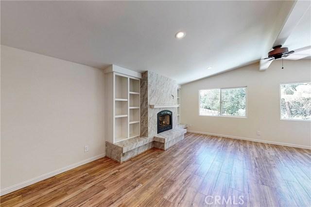 31757 Indian Oak Rd, Acton, CA 93510 Photo 13
