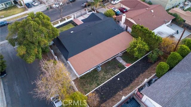 11733 Remington St, Lakeview Terrace, CA 91342 Photo 31