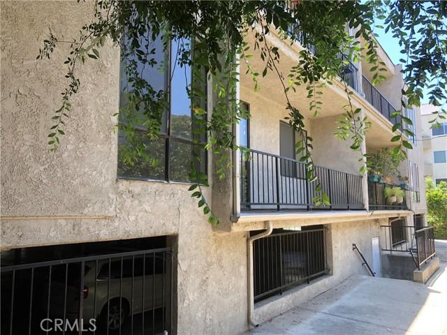 14539 Benefit Street 106, Sherman Oaks, CA 91403