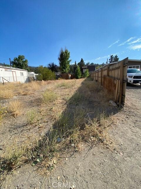 228 Lakewood Dr, Frazier Park, CA 93225 Photo 1