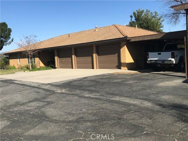 30430 Remington Road, Castaic, CA 91384