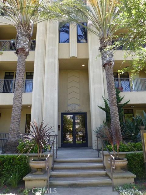 5625 Crescent Park, Playa Vista, CA 90094 Photo 0