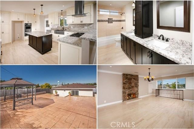 4540 W 129th Street, Hawthorne, CA 90250
