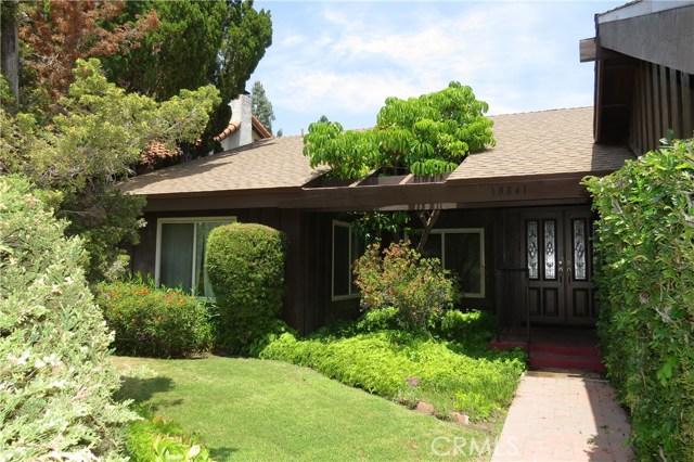 18841 Bermuda Street, Porter Ranch, CA 91326