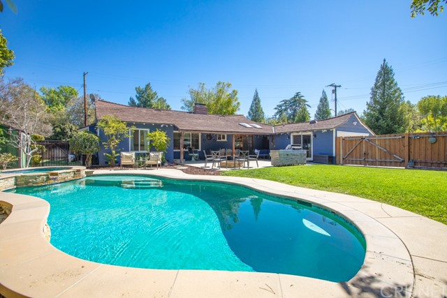 17721 Raymer St, Sherwood Forest, CA 91325 Photo 23