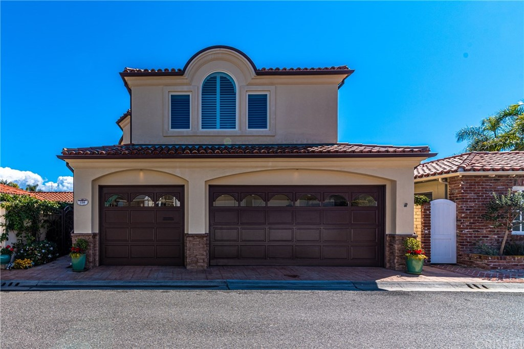 Photo of 110 VIA LORCA, Newport Beach, CA 92663