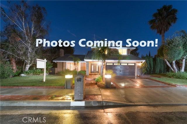 5843 Winnetka Av, Woodland Hills, CA 91367 Photo