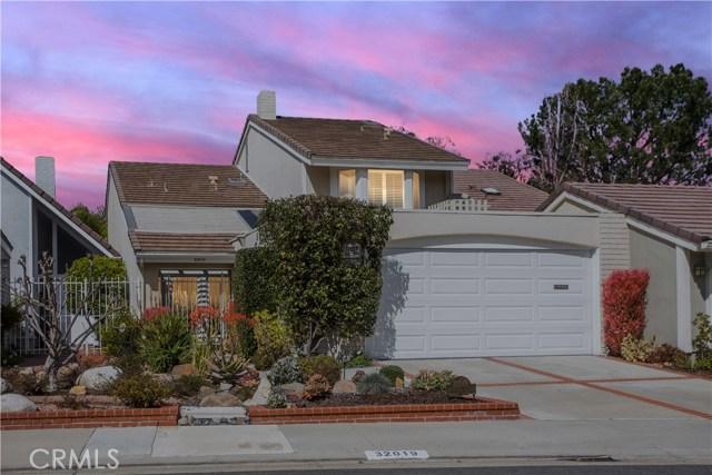 32019 Waterside Lane, Westlake Village, CA 91361