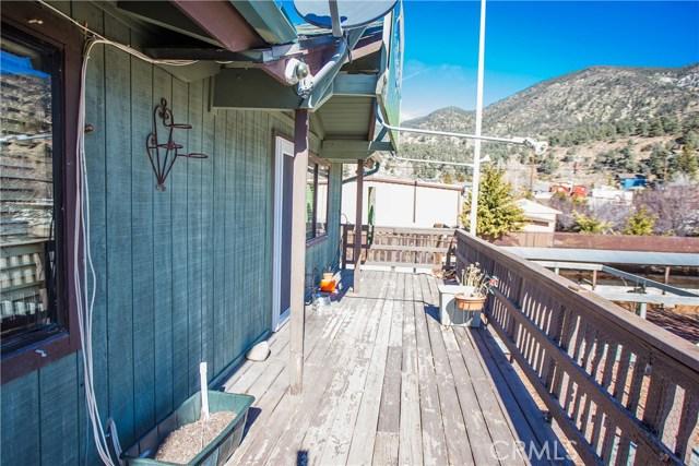 600 Lakewood Dr, Frazier Park, CA 93225 Photo 28
