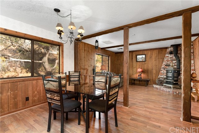 1661 Twin Butte Rd, Acton, CA 93551 Photo 8