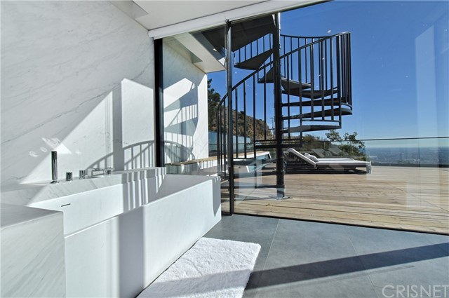 Image 53 of 1807 Blue Heights Dr, Los Angeles, CA 90069