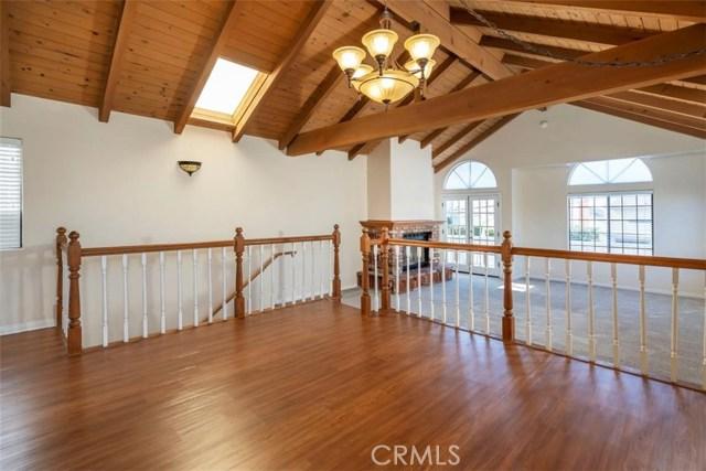 2206 Prospect Avenue, Hermosa Beach, California 90254, 3 Bedrooms Bedrooms, ,3 BathroomsBathrooms,For Sale,Prospect,SR20238746