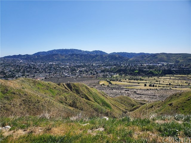 9401 Tujunga Valley Street, Sunland, CA 91040