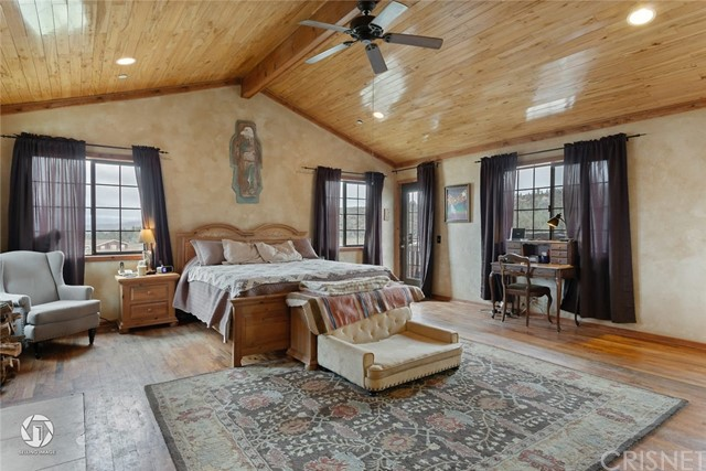 16150 E Mount Lilac Tr, Frazier Park, CA 93225 Photo 20