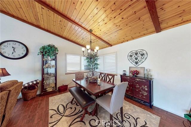 3420 Kansas, Frazier Park, CA 93225 Photo 14