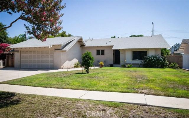 9740 Penfield Avenue, Chatsworth, CA 91311