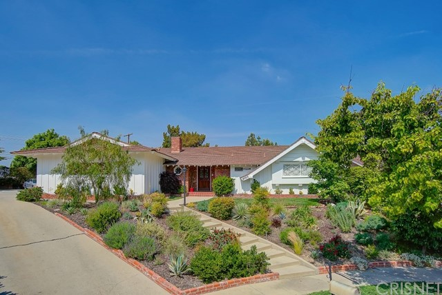 6052 Elba Place, Woodland Hills, CA 91367