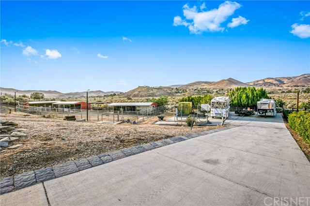 2507 Trails End Rd, Acton, CA 93510 Photo 54